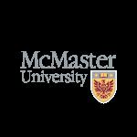 Mc Master University
